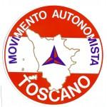 Movimento Autonomista Toscano