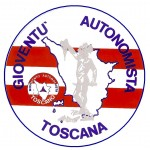 Gioventù Autonomista Toscana
