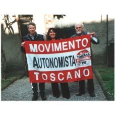 Bandiera 2002